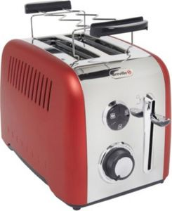 Breville -  - Toaster