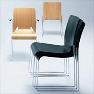 Sedus -  - Chaise Empilable