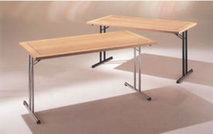 Response Furniture Systems -  - Table Pliante