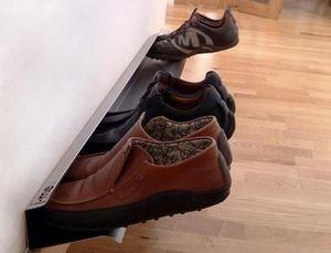 J-Me -  - Porte Chaussures