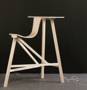 Montina -  - Table Scolaire