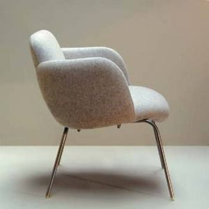 Ryan -  - Fauteuil Bridge
