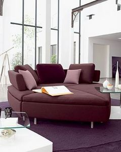 Charles Page Furniture & Interior Design -  - Canapé Modulable