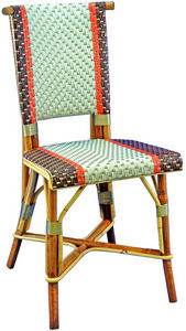 Maison Gatti - st germain - Chaise De Terrasse