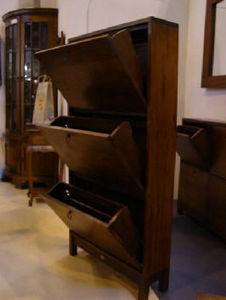 Viva Art Import -  - Meuble � Chaussures