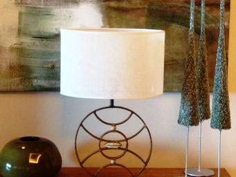 2B Design - safa - Lampe De Chevet