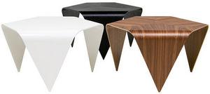 TAPIOVAARA DESIGN - trienna - Table Basse Forme Originale