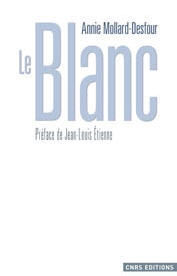 CNRS EDITION -  - Livre Beaux Arts