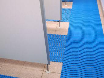 WATCO FRANCE - tapis sp�cial zone humide - Tapis De Couloir