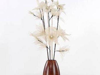 Natural Design -  - Composition Florale