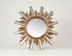 Lawrens -  - Miroir Sorcière