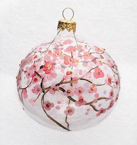 Christina's World -  - Boule De Noël