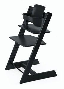 Stokke - stokke® tripp trapp® - Chaise Haute Enfant