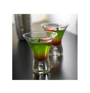 Ducerf -  - Verre � Cocktail