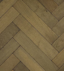 Solid Floor -  - Parquet Massif