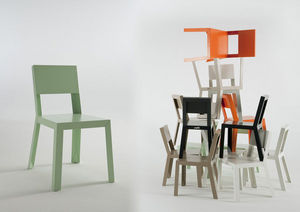 Casprini - yuyu - Chaise De Bureau