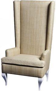 Tereza Prego Design - soho big sofa - Redresseur D'assise