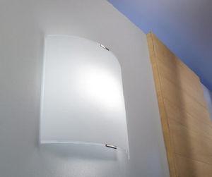 Oty light - kles - Applique De Bureau