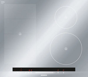 Siemens -  - Table De Cuisson Induction