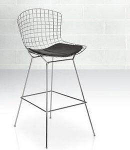 Classic Design Italia -  - Chaise Haute De Bar