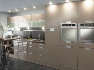 Elite Trade Kitchens -  - Armoire De Cuisine