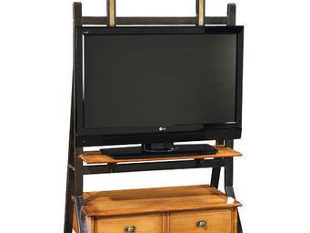 Grange - ateliers de grange - Meuble Tv Hi Fi
