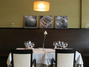GALIPERFIL SILKWOOD - ambiente weng� - Panneau D�coratif