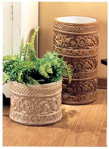 Pugi Ceramiche -  - Jardinière D'intérieur