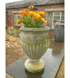 Wrights of Campden -  - Pot De Jardin