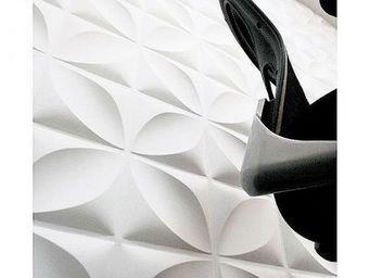 ART UNIC - wallflats - Rev�tement Mural