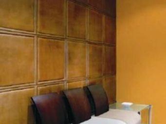 ART UNIC - cocue duralmond - Rev�tement Mural