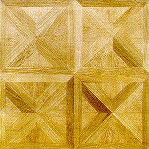 Bernard Dru Oak - parquet castel design - Parquet