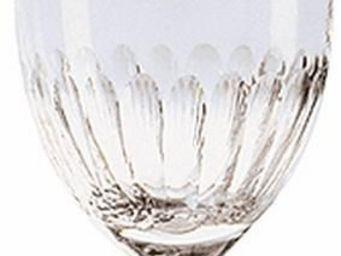 Cristallerie de Montbronn - spiccato - Service De Verres