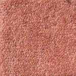 Bronte Carpets - suntan - Moquette