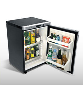 Bartech Uk -  - Mini Bar