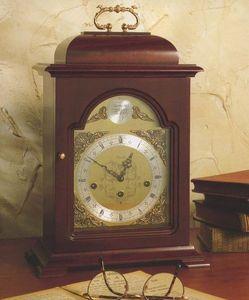 James Stewart & Sons -  - Horloge À Poser