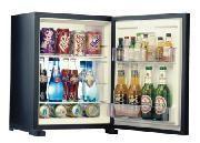 Entec Systems -  - Mini Bar