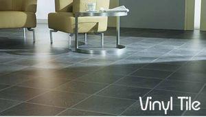 Westco Group - vinyl tile - Sol Pvc