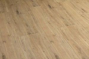 Xylo Flooring - white oak - Parquet
