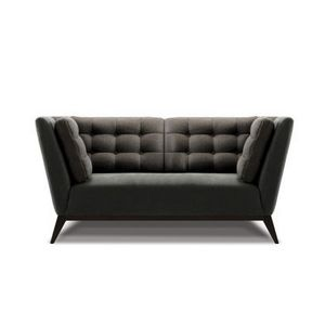 Morgan Contract Furniture -  - Canapé 2 Places