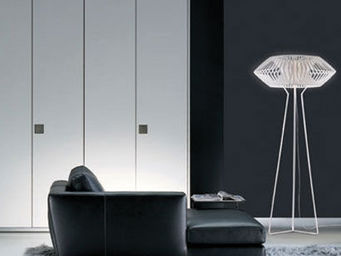 WORKSHOPDESIGN - v - Lampadaire