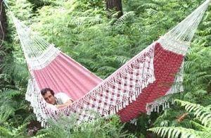 Hamac Tropical Influences - soriana - Hamac