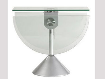 CANAPELIT - draco - Table Pliante
