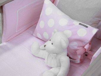 BABYROOM -  - Ours