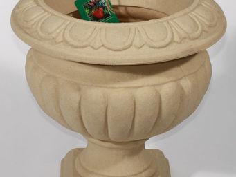 Nevadeco - pc 01 ton pierre - Vase Medicis