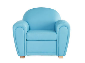 Miliboo - new club fauteuil - Fauteuil