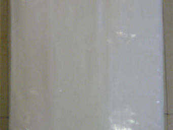 Dodo - drap housse molleton - Drap Housse