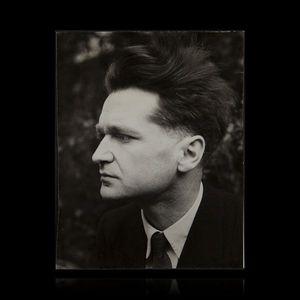 Expertissim - cioran emile (1911-1995) - Photographie