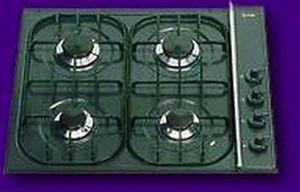 Ilve - cooktop - Table De Cuisson � Gaz