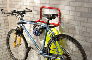 Mottez -  - Porte Vélos